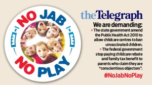 219492-no-jab-no-play