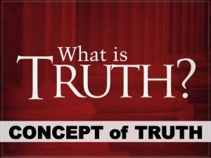 pragmatisms-concept-of-truth-33-638